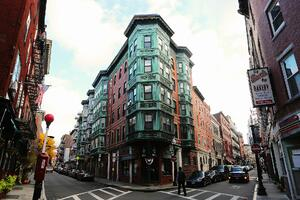 most expensive boston homes